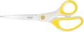 Leitz WOW ciseaux 20,5 cm, sous blister, jaune